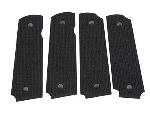 Tactical Hand GUN Covers 1911A1 Grip
