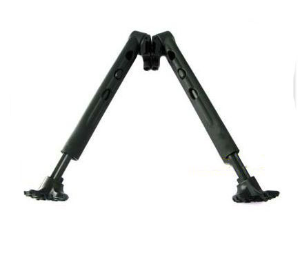 Airsoft Parts 20mm Rail Mount Bipod D Q8141