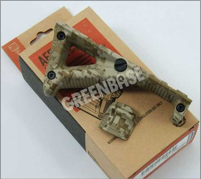 AFG2 with Box Sand Digital (AFG2-B-SD) Parts