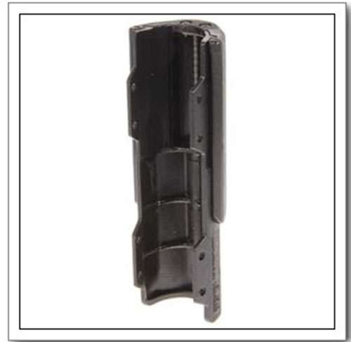 Stock Cheek Rest Riser Holder Riser for Tactical Rifle