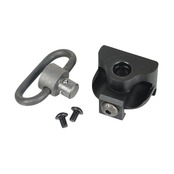Element EX 257 Scout Light Mount For M600C M300A