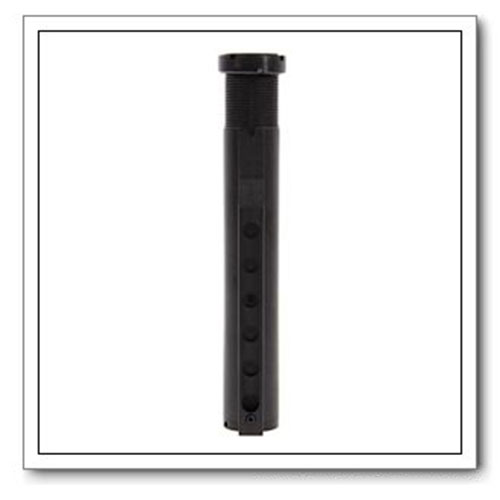 Gun Core for M4 M16 Steel and Aluminium Material Black