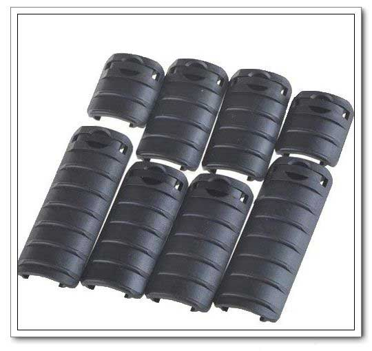 Rail Covers Knight KAC RAS RaiL 8pcs Parts