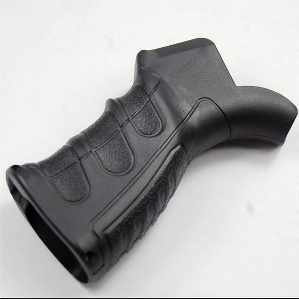 G16 Slim Pistol Grip for M4 Series (OT 0810-BK)