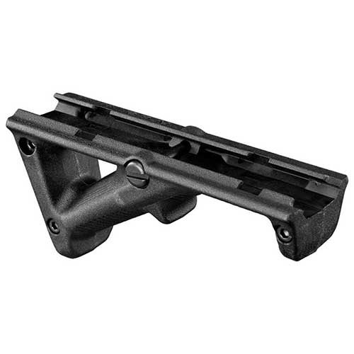 MP Tactical AFG2 PTS Angled Foregrip Hand Guard Grip BLACK