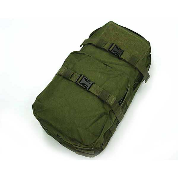 Molle Hydration Outdoor Hydration Water Bag Molle Tactical Sport Bas