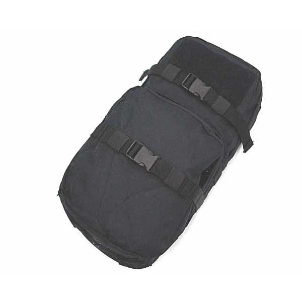 Molle Hydration Water Bags Hunting Hiking Camping Cycling Water Pack