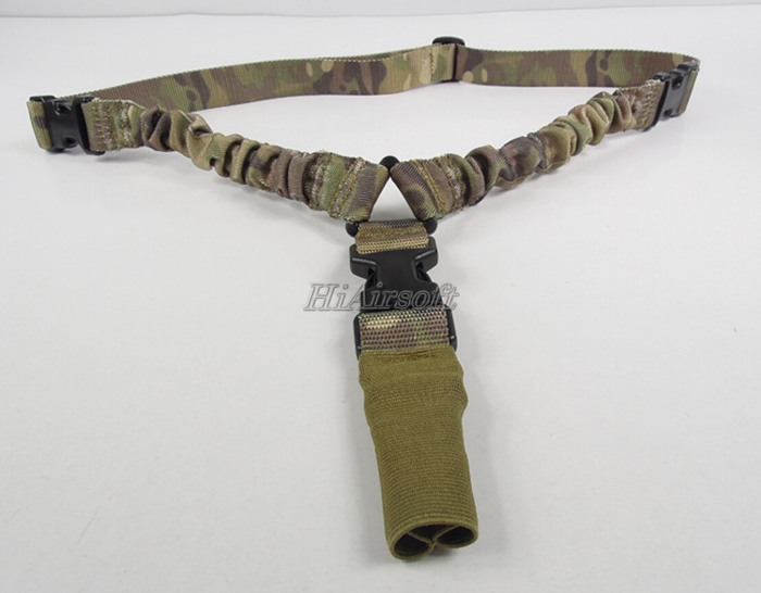 airsoft sling