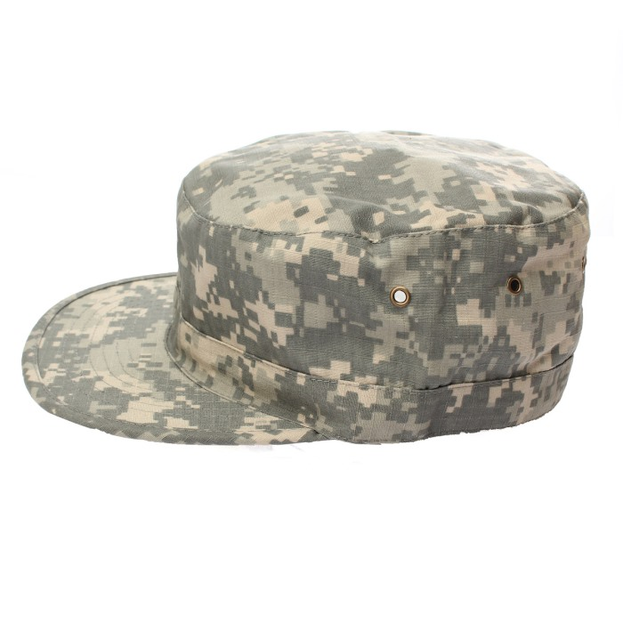 Casual Tactical Camouflage Caps Army Baseball Caps Military Hunting