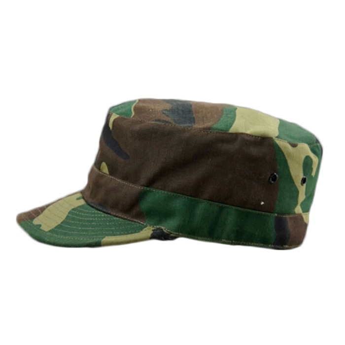 Casual Tactical Cap Camo Military Hunting Hat Army Baseball Caps CL