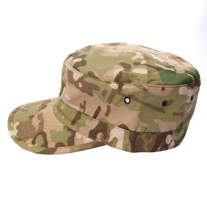 Casual Tactical Camouflage Army Baseball Caps Military Hunting Hat C