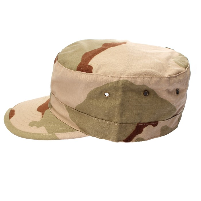 Casual Tactical Camouflage Army Baseball Caps Military Hunting Hat S