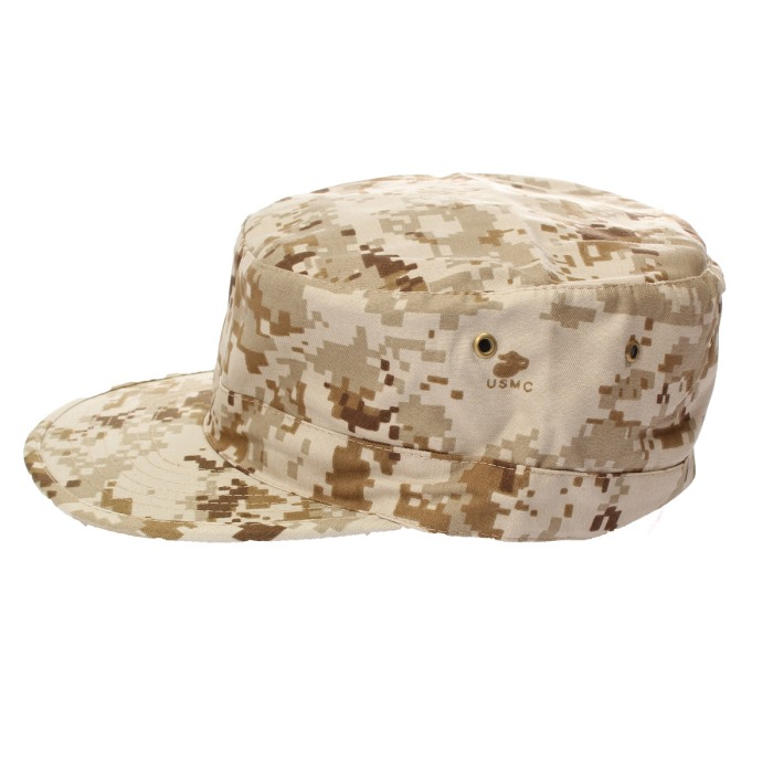 Casual Tactical Cap Camo Military Hunting Hat Army Baseball Caps DS