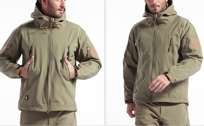 8b1936b6e573 Duty jackets and tactical outerwear with the best pricing and selection  available on patrol coats.Taste from the heart and was outstanding natural.