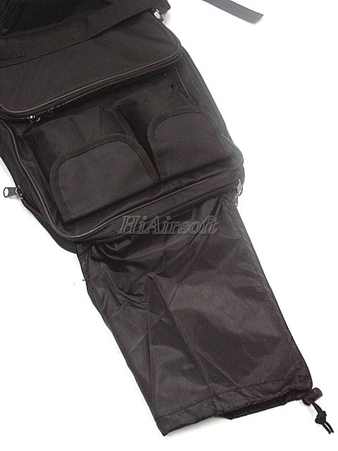 Rifle Gun Case Bag