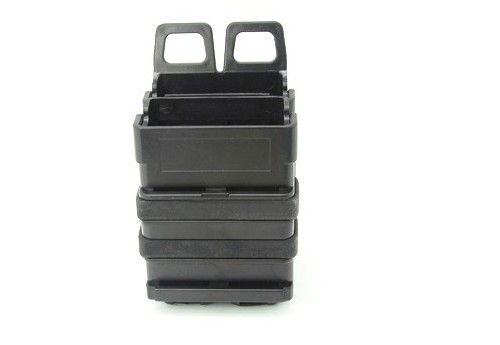 airsoft m4 pouch