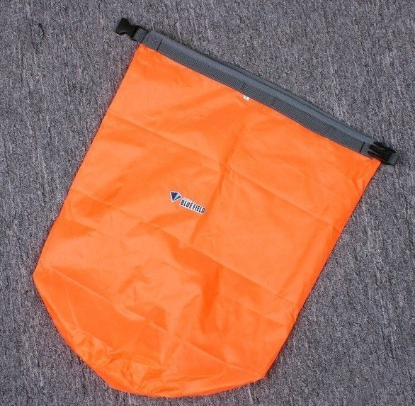 40L Water Resistant Waterproof Dry Bag outdoor Camping