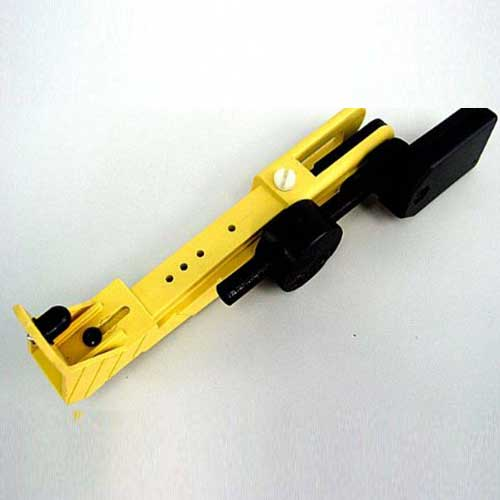 Airsoft Combat Combat ipsc Cr Speed Belt Holster Yellow