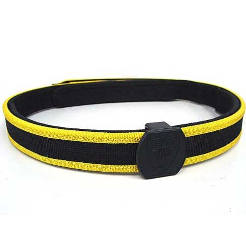 Ipsc Special Competition Gun High Speed Hunting Shooting Belt SML