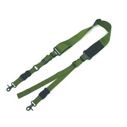 Single or Two Point Urban Rifle Sling OD online