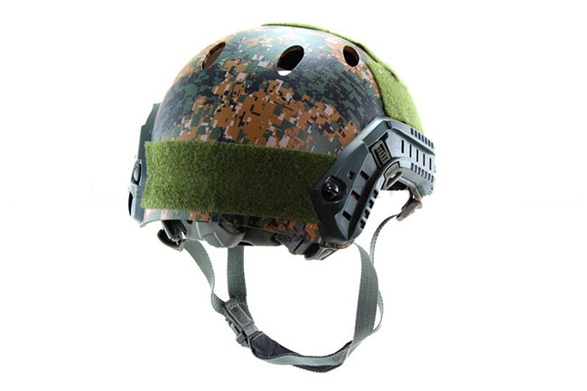 Pubg Mobile Helmet Wallpaper Pubg Pubgwallpapers: Fast Base Jump Navy Seal Helmet Carbon Shell Woodland
