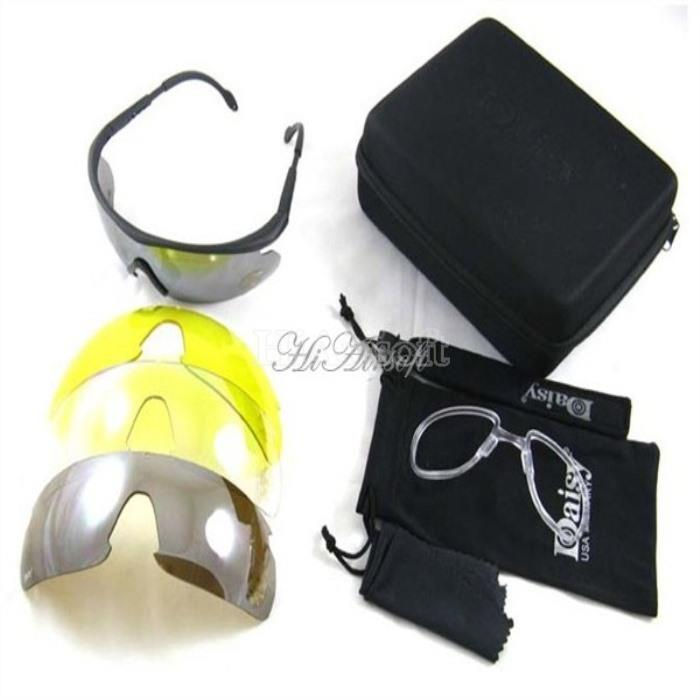 outdoor sports Goggles