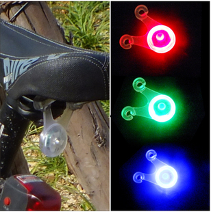 Warning & Strobe Lights Droplight Laser lights Distress signal