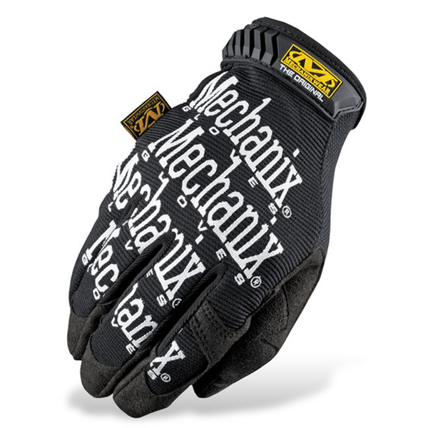 Mechanix Wear ORIGINAL Series Outdoor Working Glove COVERT
