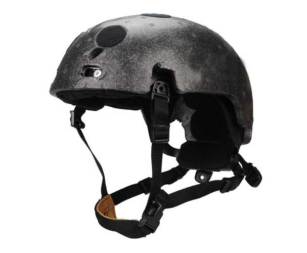 Tactical Helmet Pad & Foam Helmet Tape Supension System Accessory BK