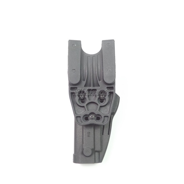 SERPA holster style auto lock 92 96 Holster