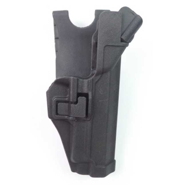 Blackhawk CQC Concealment Holster Belt Loop and Paddle P220 P226