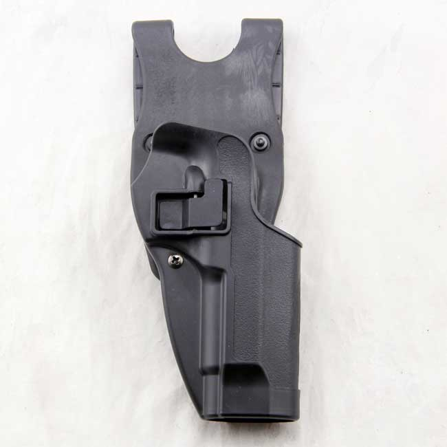 CQC US Army 92 96Tactical Military Holster for Beretta M9 M92F RH BK
