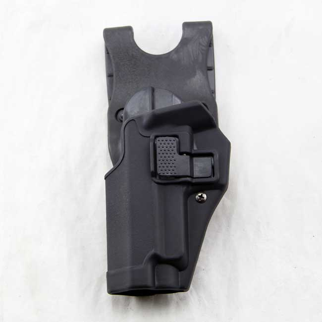 Left Hand Sig P226 220 Holster Blackhawk Paddle & Belt Holsters BK