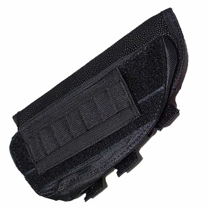 Molle Kit Parts Pendant Bag Airsoft Ammo Pouch Shotgun Rifle Bags