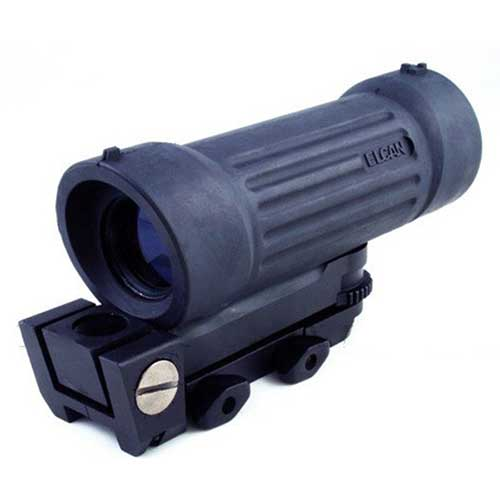 Elcan 3.4X Magnification Rifle Scope Specter OS3.4X