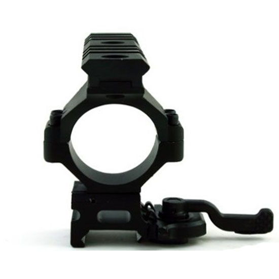 Mount for For Mounting Light Or Red Dot Sight Weaver 20mm rail