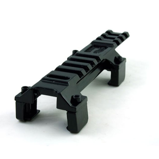 G3 MP5 Series Long Scope Rail Standard 20mm
