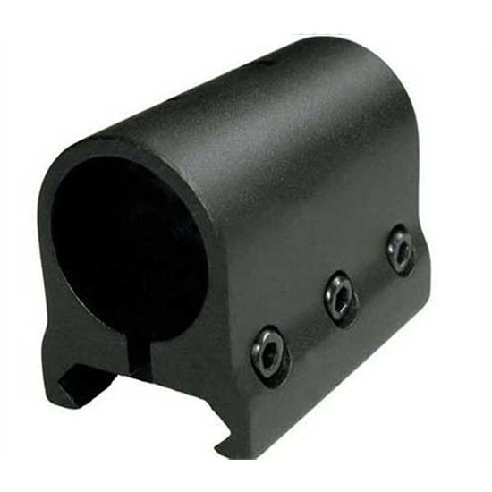 Laser Scope Flashlight Mount For 20mm Rail Fast App Installer