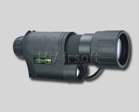 Night Vision Ronger