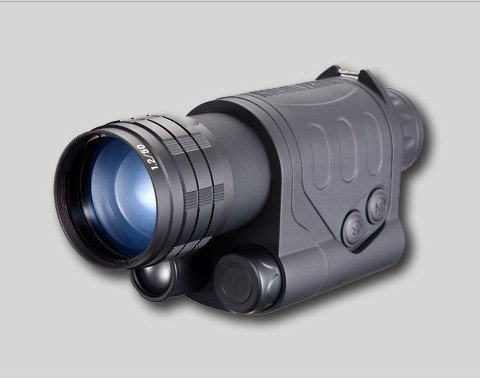 Nightfall Ronger 55-3x Gen1 Hand held Night Vision Monocular