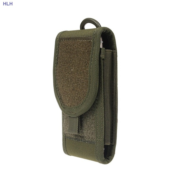 Phone Cases Molle Bag Military Bag Fanny Pack Pouch mini Bags