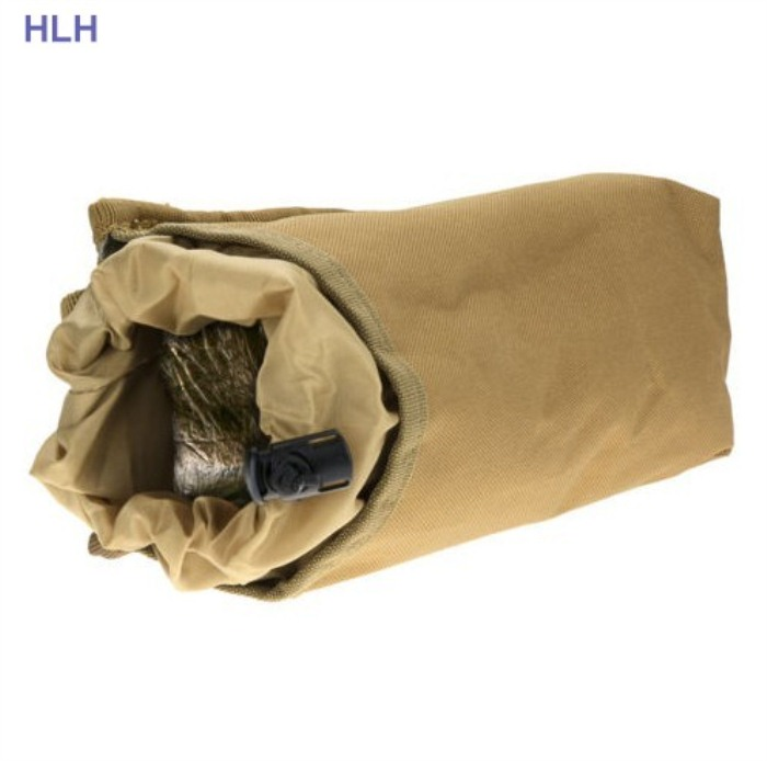 Tactical Water Bags Army Military Convenience Insulated waterbag