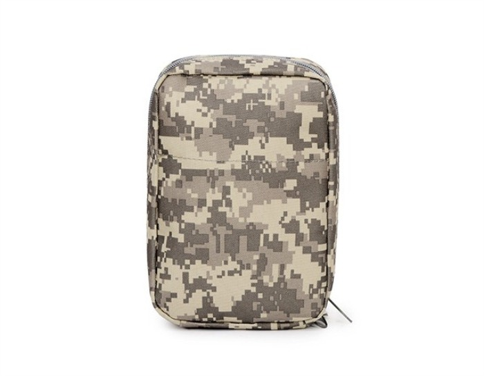 New Upgrade Version Man Molle PackBags Military Male Bags