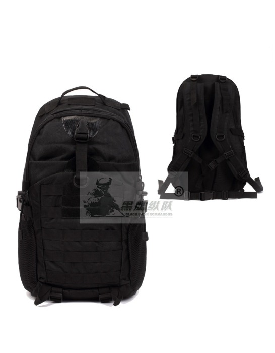 Tactical Military Shoulder Packbag Big Capacity Hunting Bags