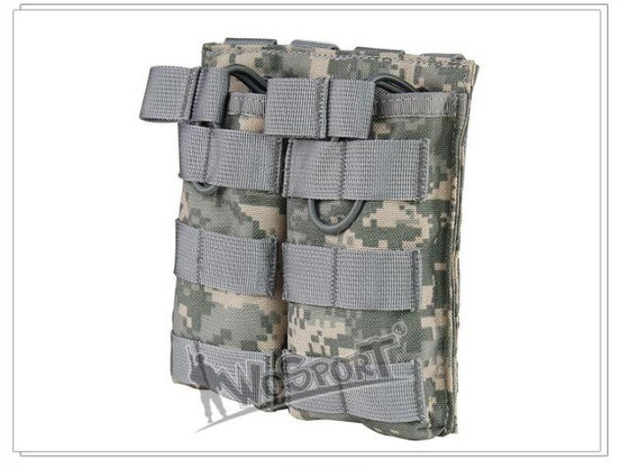Best Service Bags Airsoft Military Tactical Waist Pouch Bags