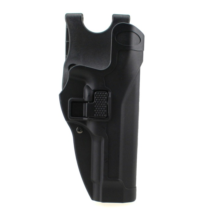 Tactical M92 Holster Right Hand Pistol Gun Holster for Beretta M92BK